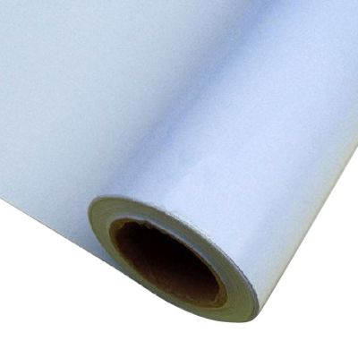 ECO Solvent Blue Back Paper(Glossy) 130gsm