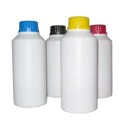 Calca 1 Liter Water Based Dye Sublimation Ink (Korea)