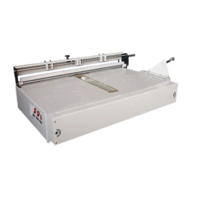 980*466mm Hard Cover Maker(Exchangable Positioning Block)
