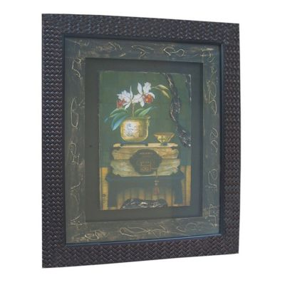 Wooden Photo Frame-575*685mm