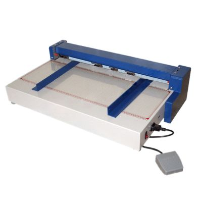 650mm Multi-Purpose Paper Creasing Machine-NO.43287300