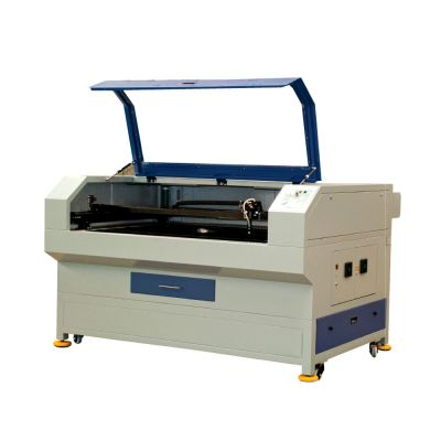 "51"" x 24"" (1300mm x 620mm) Detachable Board Laser Cutter Machine (80 Watt) - with Accessories Sets"