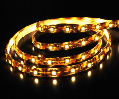 LED Strip 3528(F60M-12V-8mm-WF)