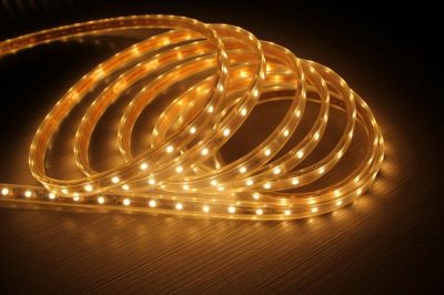 LED-Strip 3528(F60Y-12V-8mm)