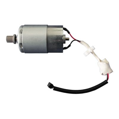 Epson Stylus Photo R2400 Feed Motor