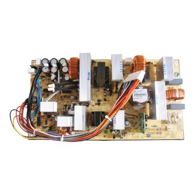 HP Power Board for DesignJet 5000 / 5500