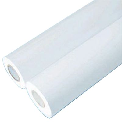 "24"" (0.61m)  Glossy W/P Photo Paper S/A (220)"