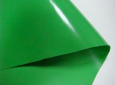 "86.6""(2.2m) Coated Tarpaulin(610-1000*1000-20*20)"