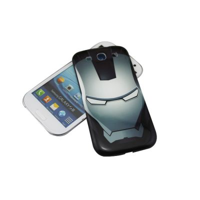 Samsung S3 9300 Sublimation Phone Case Cover