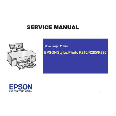 free download epson r280 285 290 printer english service manual rh sign in china com