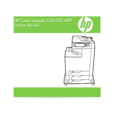 free download hp color laserjet cm4730 mfp english service manual rh sign in china com hp cm4730 mfp user manual hp cm4730 mfp user manual