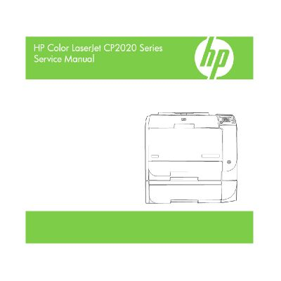 free download hp color laserjet cp2020 cp2025 english service manual rh sign in china com color laserjet cp2025 service manual cp2025 service manual download