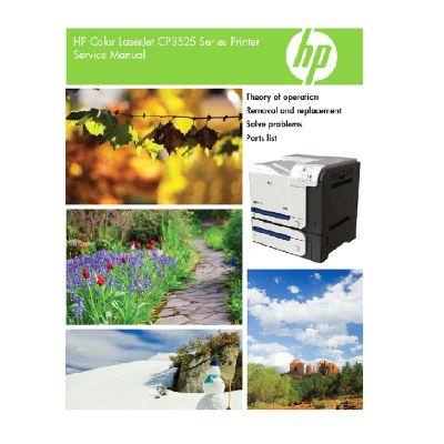 free download hp color laserjet cp3525 english service manual rh sign in china com hp cp3525 service manual pdf hp cp3525 repair manual