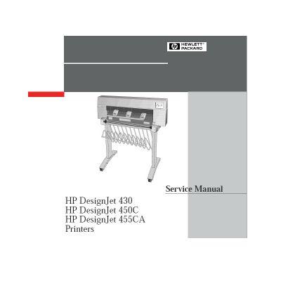 free download hp designjet 430 450c 455ca plotter english service rh sign in china com hp designjet 430 user manual pdf hp designjet 430 user manual pdf
