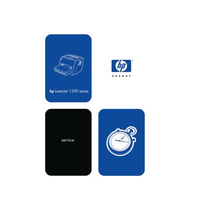 free download hp laserjet 1200 laser printer english maintenance rh sign in china com HP Printers HP LaserJet 1220 Drivers