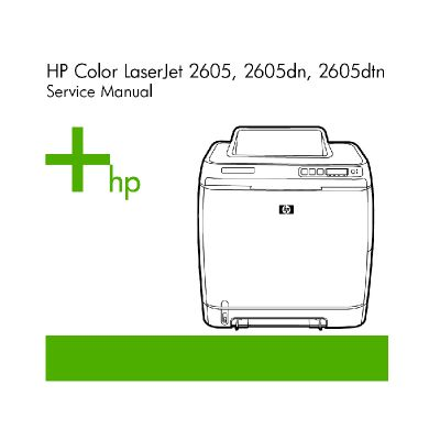 free download hp laserjet 2605 2605dn 2605dtn laser printer english rh sign in china com hp 2605 service manual .pdf hp 2605 service manual .pdf
