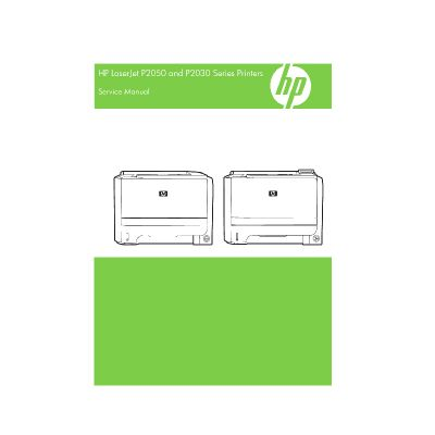 free download hp laserjet p2035 p2055 english service manual p2030 rh sign in china com p2055dn maintenance manual hp p2055 service manual download