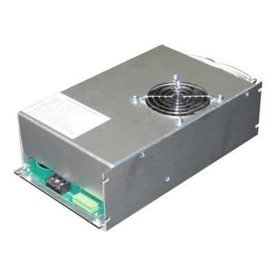 Reci Power Supply for 100 - 120W Z4 CO2 Laser Tube