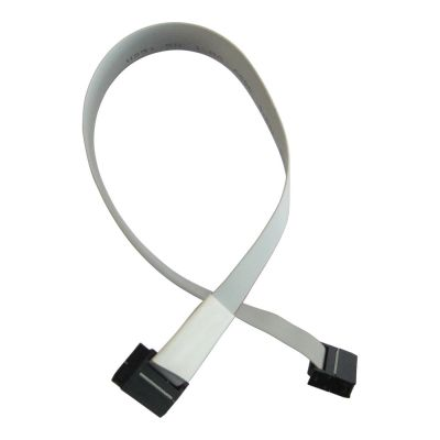 Original Flora LJ-320P Printer Printhead Cable (PN:100-0669-012)