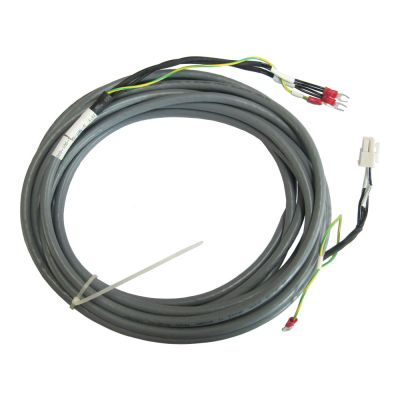 Original Flora LJ-320P Printer Printhead 6M DC Power Cable