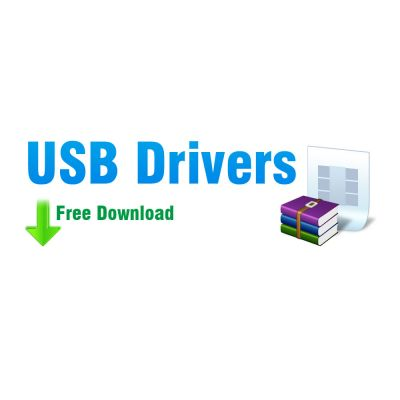 Free Download Encad 750 Driver