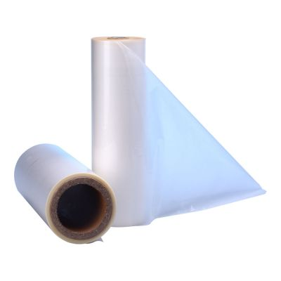 Thermal Laminating Film BOPP(Glossy)-TH30