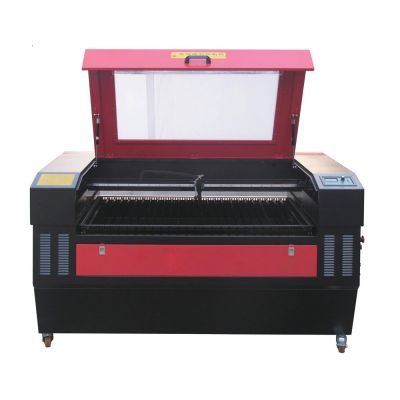 "Door to Door Service 51"" x 35"" (1300mm x 900mm) Laser Cutting Machine, 100W-130W RECI S4 Laser"