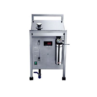 Ving 200A 1000W 230-250L HHO Acrylic Polishing Melt and Jewelry Welding Machine, with 4 Gas Torches free