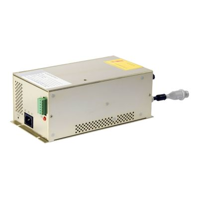 EFR F4, CL1600, ZN/ZS1450 CO2 Laser Tubes Power Supply / Power Source, 110V