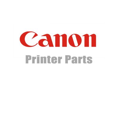 Canon IPF-8010S Carriage Unit