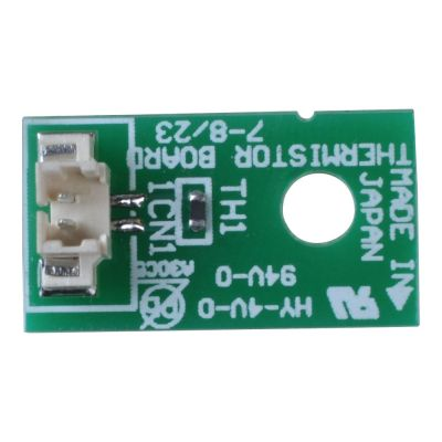 Roland RS-640 Thermistor Board Service ASSY - 6700469060