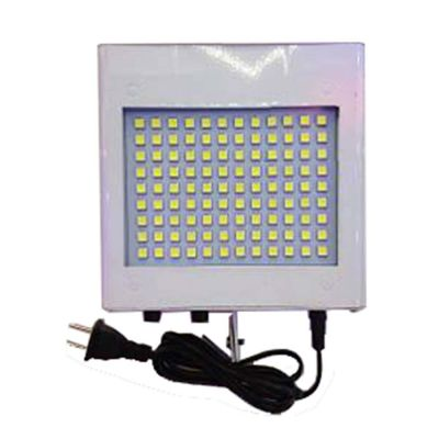 30W LED Stroble Lamp