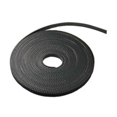 GT2-6mm Open Timing Belt Width 6mm GT2 Belt for 3D Printer