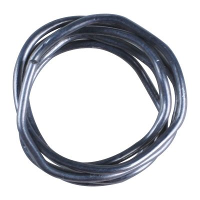 20CM Length Core Solder Wire for Welding CO2 Laser Tube Installation