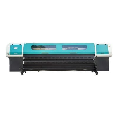 b427bb2f1acaf 3.2M StormJet T3208AU Spectra Impressora a jato de tinta com jato de ...