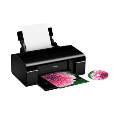 AC220V Epson Stylus Digital Photo R330 Inkjet Printer