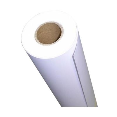 "95g 36"" HanJi Dye Sublimation Paper for Heat Transfer Printing"