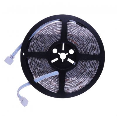 16.4FT 5050 270 LED RGB Marquee Color Strip Light IP65