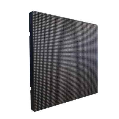 "High-definition Indoor Led Display P2.5 64x32 RGB SMD3 in 1 Plain Color Inside P2.5 Medium 64x32 RGB LED Matrix Panel(6.29"" x 6.29"" x 0.5"")"