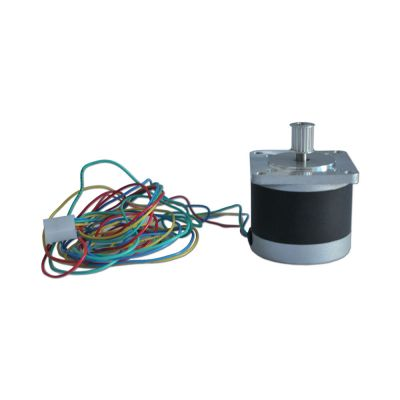 Original X Feed Motor for LD-700 / LD-800 / LD-1050 / LD-1250 Vinyl Plotting Cutter