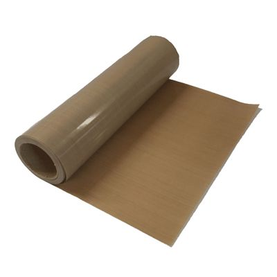 39 Quot X 5 Yard Teflon Fabric Sheet Roll 5mil Thickness For