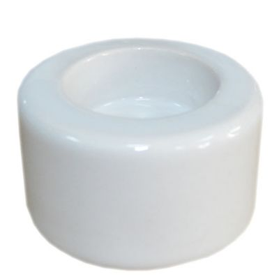Sublimation Blank Candle Holder-Small
