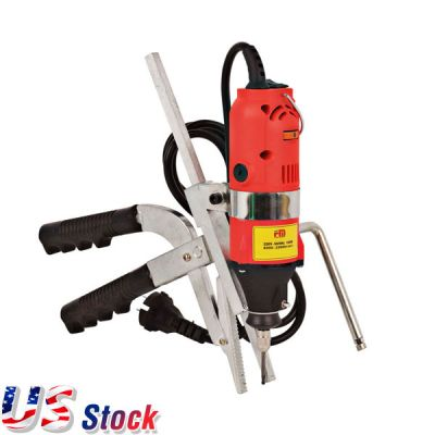 US Stock, Metal Letters Bender Tool for 3D Channel Letters (Enhanced Version), 110V