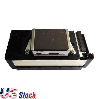 US Stock-Original Mutoh Drafstation RJ-900C / RJ-901C DX5 Printhead - DG-44246 / DF-49684