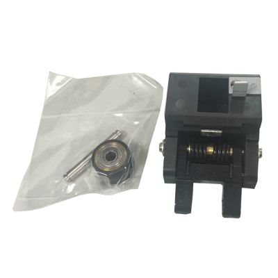 Pinch Roller Assembly for Roland GX-24 Cutting Plotters-6877009070