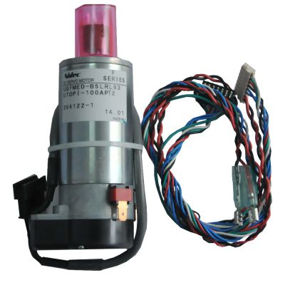 Original Roland Scan Motor for SJ-540 / SJ-740 / FJ-540 / FJ-740 - 6811909080