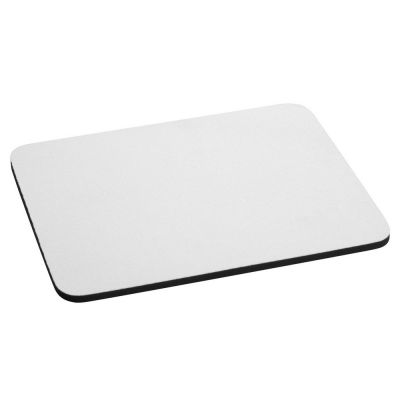 220x180x3mm Blank Sublimation Mouse Pads DIY Mouse Mats