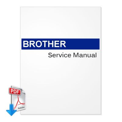 brother dcp 130c dcp 330c dcp 540cn series service manual 6 20 rh sign in china com brother dcp-130c manual download brother dcp 130c manuale