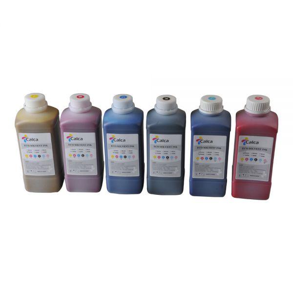 Calca Compatible Roland Eco Solvent Ink 14 51 Best Inkjet