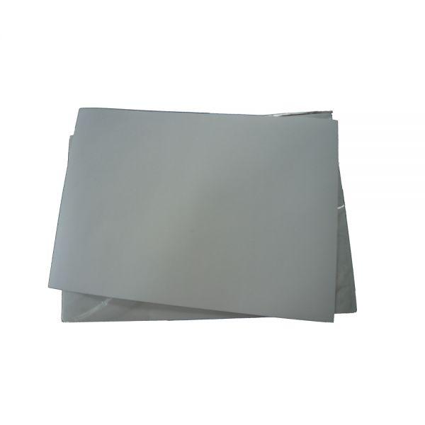Water slide transfer paper suppliers-3708